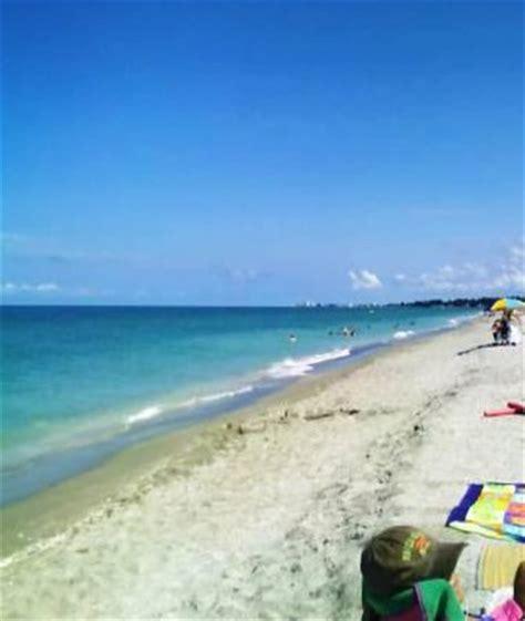 public boat r siesta key turtle beach siesta key fl omd 246 men tripadvisor