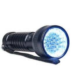 Led Light Bulbs For Flashlights Led Flashlight