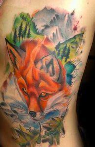 best watercolor tattoo artists top shops amp studios