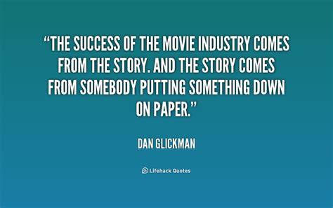 Film Quotes About Success | movie quotes about success quotesgram