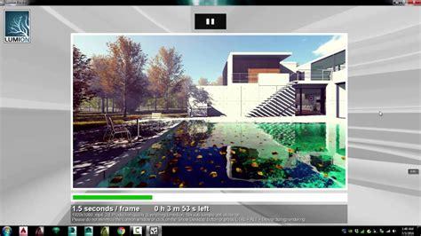 lumion pro 6 0 3 dvds quartz com software archive 17 66 mb lumion 6 0 gtx 1080 render test grabbr