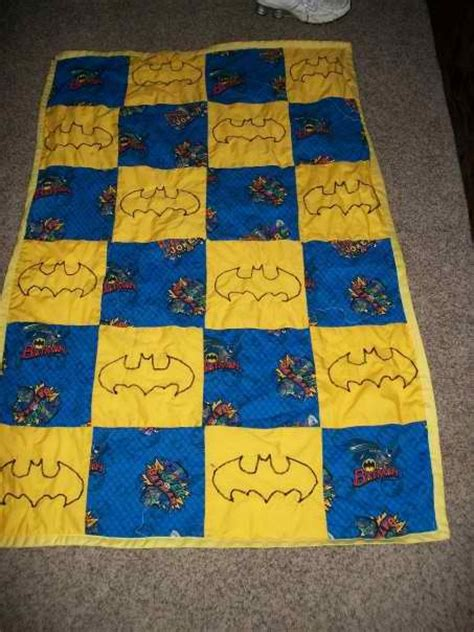 pattern for spiderman quilt make this with spiderman fun crafts and projects