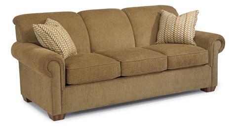 Flexsteel Loveseat Jasen S Furniture Your Flexsteel
