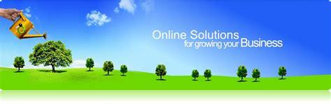 best header design html web design jamshedpur web hosting company jamshedpur
