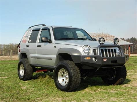 Best For Jeep Liberty 25 Best Ideas About Jeep Liberty On 2005 Jeep