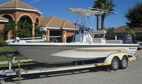 ranger bay boats for sale used used bay ranger boats for sale boats