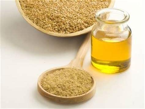 olio di semi di lino per uso alimentare olio di semi di lino oli essenziali utilizzi olio di lino