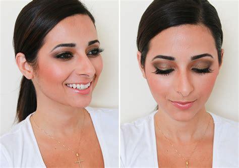 cheryl cole makeup tutorial x factor cheryl cole makeup tutorial x factor 2014