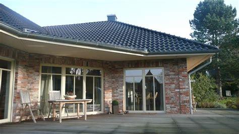 Winkelbungalow Grundriss 5 Zimmer by Grundriss Bungalow 5 Zimmer Mit Garage Ihr Traumhaus Ideen