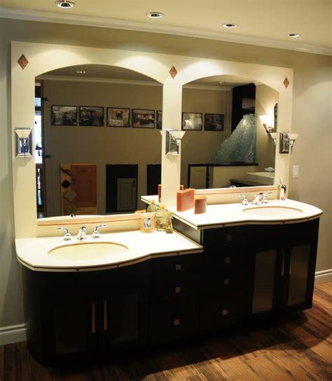 bathroom vanity showroom bathroom vanities showroom 28 images bathroom vanities