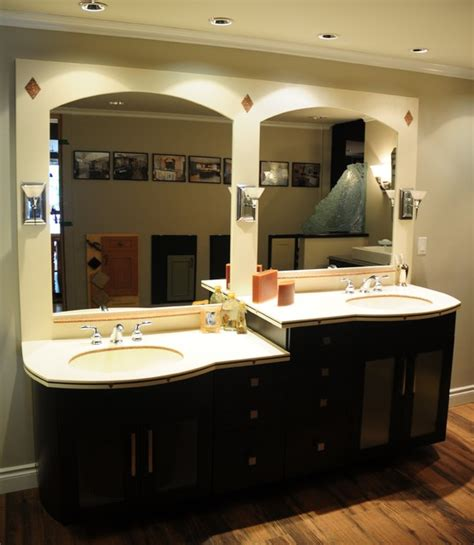 Bathroom Vanities Showroom 28 Images Bathroom Vanities Bathroom Vanity Showroom