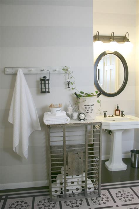 Vintage Bathroom Storage Ideas by Sublime Butler Toilet Paper Holder Sale Decorating Ideas