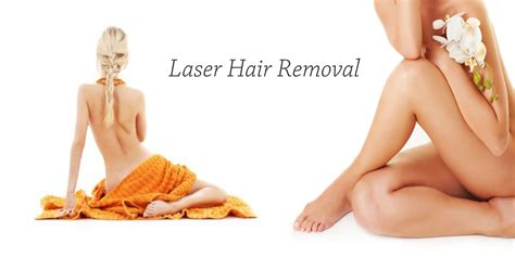 can you get laser hair removal on a tattoo esthetics by gilla how a in ottawa can help you