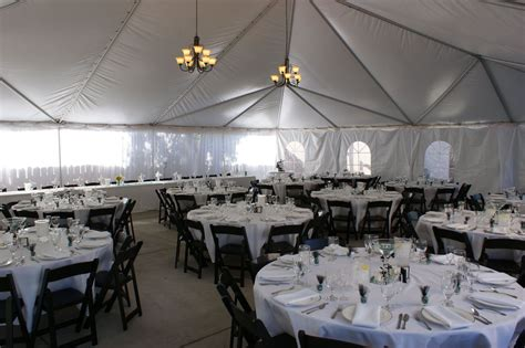 wedding venues modesto ca evanshire gardens wedding ceremony reception venue wedding rehearsal dinner location