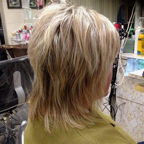 how to cut a swag haircut 25 beautiful medium shag haircuts ideas on pinterest