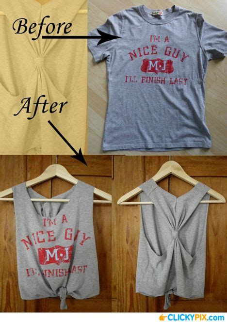 9 Things Hes Thinking About Your Clothes by Best 25 Clothes Refashion Ideas On Diy