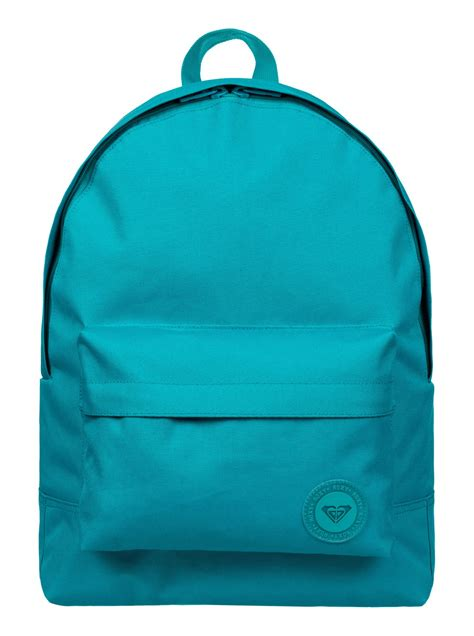 sugar baby plain backpack 3613371334437