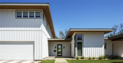 Punch Home Design Windows 8 by Hardie Panel Siding Replacement Company