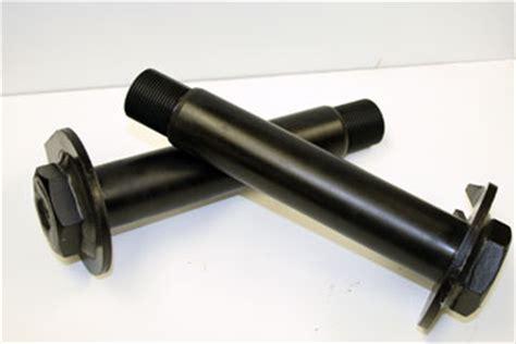 black oxidation black oxide gallmar industries llc