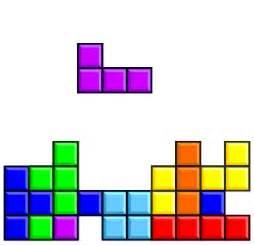 Tetris unblocked games 4 me free unblocked games at school 4u