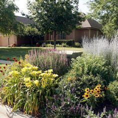 Landscape Ideas To Hide Utility Boxes 1000 Images About Hide Utility Box In Yard On