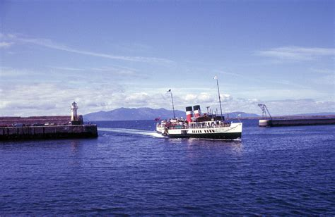 the waverley boat waverley celebrates 40 years since it was sold for 163 1