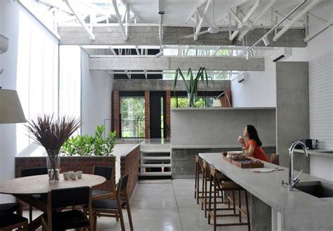 encore home design studio projects desa house studio bikin architect kuala