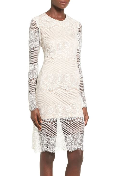Hem Maggie Sms 34 wedding dresses that ll restore your faith in marriage