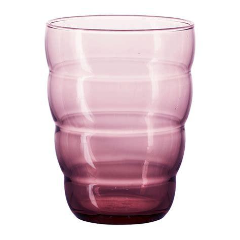 bicchieri ikea skoja bicchiere ikea