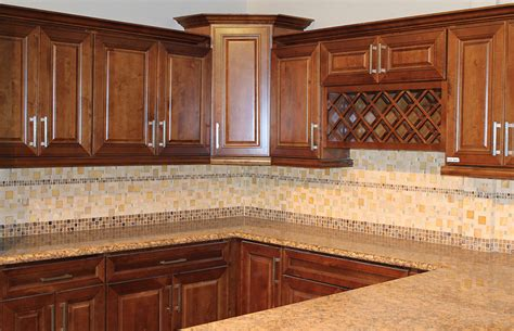 walnut kitchen cabinets walnut kitchen and bath cabinets builders cabinet supply