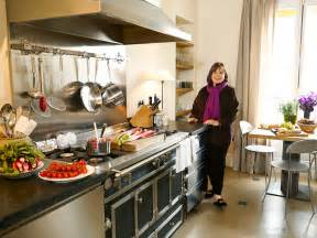 Ina Garten Kitchen by Star Kitchen Ina Garten S Paris Kitchen Food Network