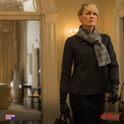 Next House Of Cards Season by House Of Cards Season 4 Release On Netflix Expected