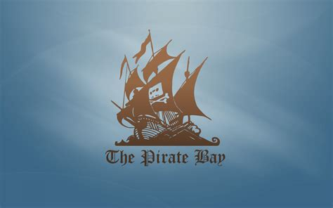 pirate bay tpbclean is the pirate bay but without the porn