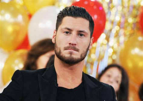 valentin chmerkovskiy valentin chmerkovskiy pictures quot with the