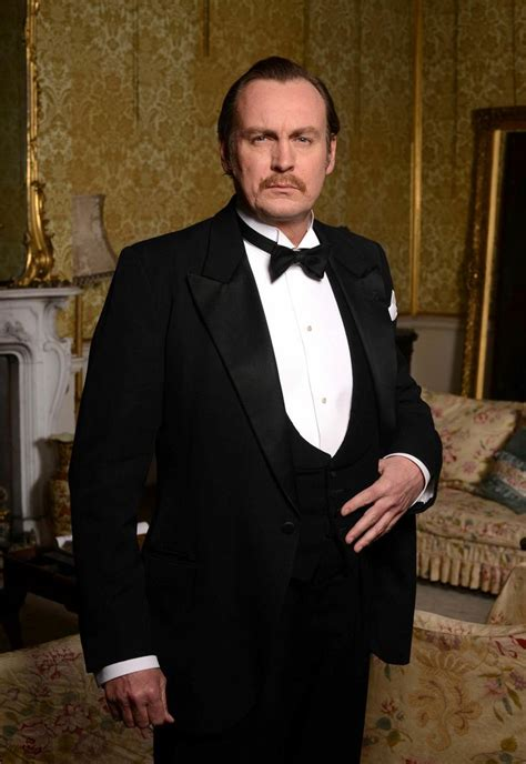 curtain poirot 1000 images about famous actors actresses in agata