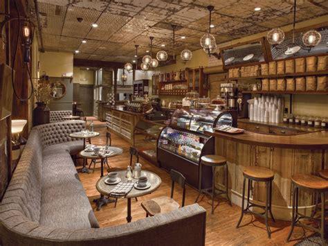 Home Interior Shops Would You Like To Build Up An Organic Coffee Shop Mall Kiosks Food Kiosks Custom Retail