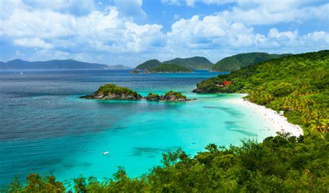 best caribbean island best caribbean islands the top 15 list listsforall