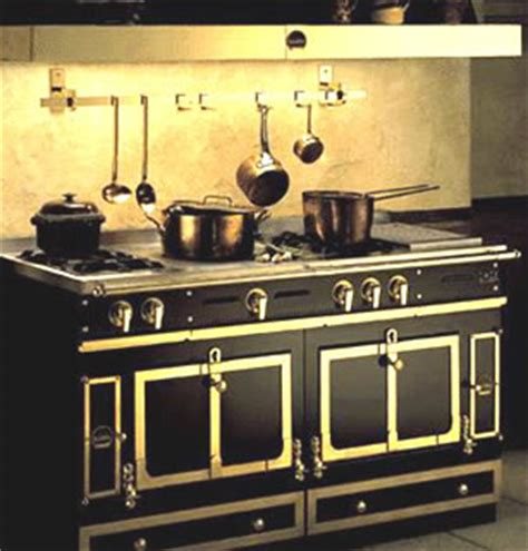 italian kitchen appliances stoves high end stoves
