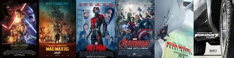 Gute Filme by Gute Actionfilme Zappn De