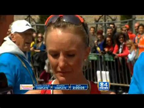 the marathon we live for a personal best in with type 1 diabetes books shalane flanagan sets personal best on boston marathon