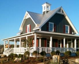 farmhouse style modular homes country style modular homes california house design ideas