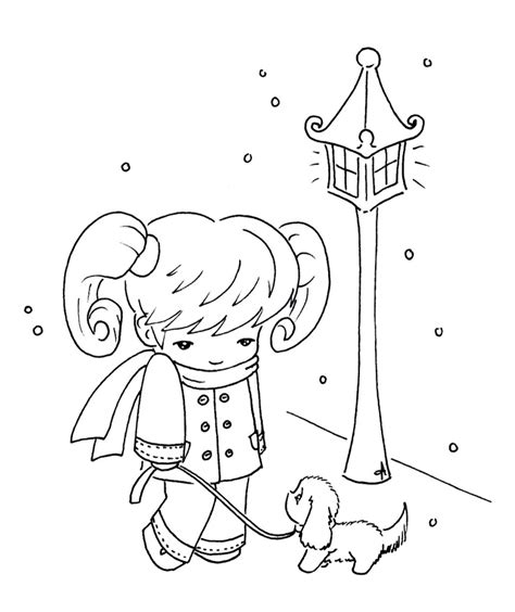 copic coloring pages coloring pages