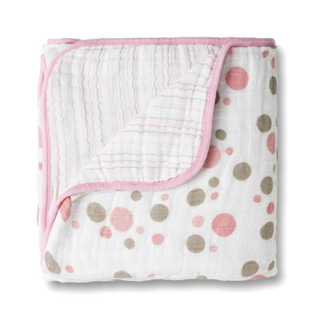 Aden And Anais Blankets by Aden Anais Blanket Light
