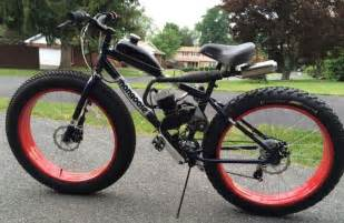 motorized tire bicycle builds motorized tire