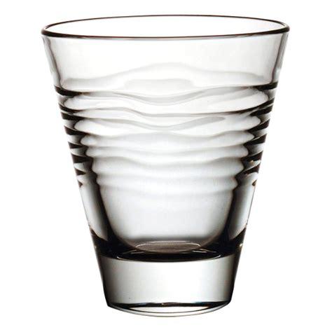 armonica a bicchieri oasi bicchiere acqua 30cl bicchieri acqua in vetro