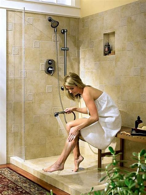 strong sewer smell in bathroom 17 best ideas about smelly drain on pinterest natural