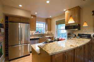 Small Condo Kitchen Designs by Kitchen Designs Small Kitchen Remodel Ideas Small Design