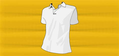 template t shirt polo polo t shirt template free download t shirt template