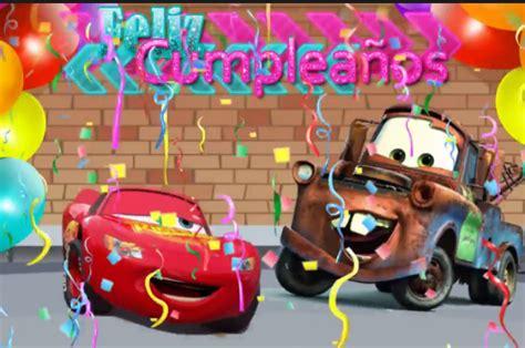imagenes de feliz cumpleaños infantiles tarjetas con imagenes de feliz cumplea 241 os para ni 241 os
