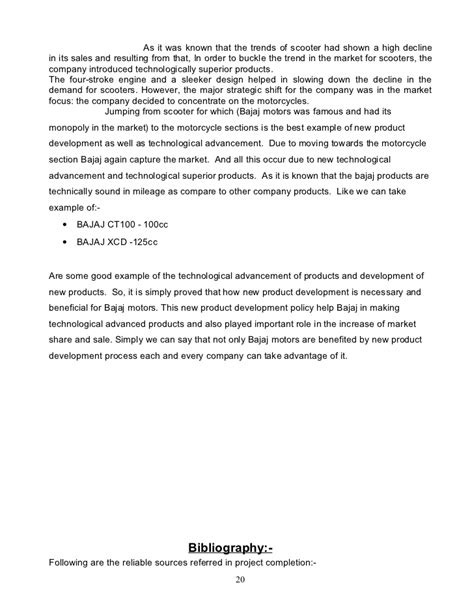 New Product Development Essay by New Product Development Essay Exle About Help On Dissertation New Product Development Essay